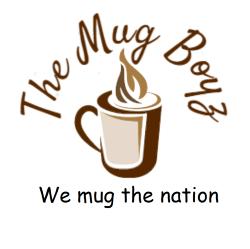 The Mug Boyz